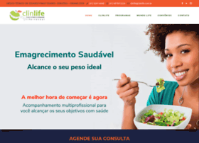 clinlife.com.br