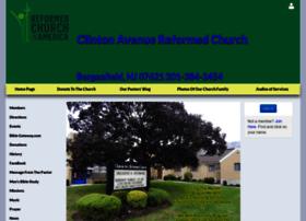 clintonave.org