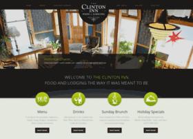 clintoninn.businesscatalyst.com