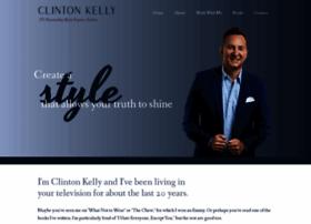 clintonkelly.com
