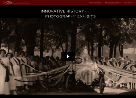 cliohistory.org