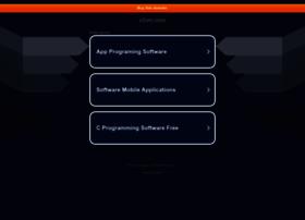 clion.com
