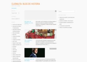 clionauta.wordpress.com
