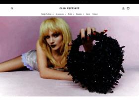 cliopeppiatt.co.uk