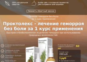 clip-n-snip.ru