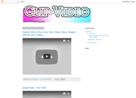clip-tv.blogspot.com