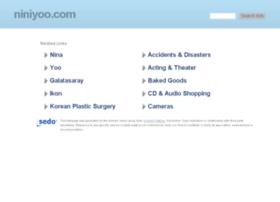 clip.niniyoo.com