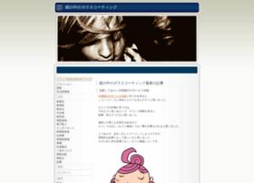 Clip360.net