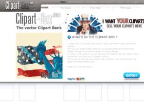 clipart-box.com