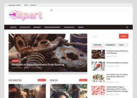 clipart-finder.com