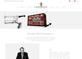 clipartist.com.tr