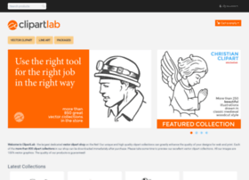 clipartlab.com