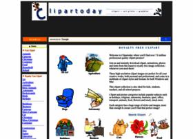 clipartoday.com