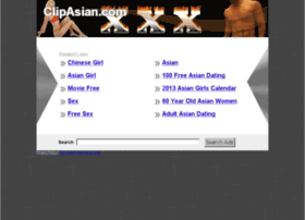 clipasian.com