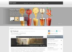 clipbezcenzyru.ru