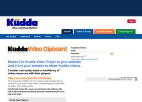 clipboard.kudda.com