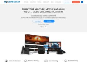 clipbucket.net