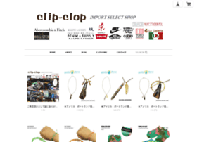 clipclop.thebase.in