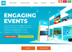 clipdisplay.co.uk