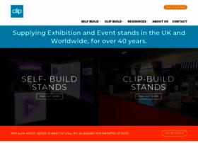 clipdisplay.com
