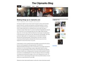clipmarks.wordpress.com
