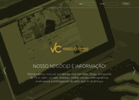 clipnaweb.com.br