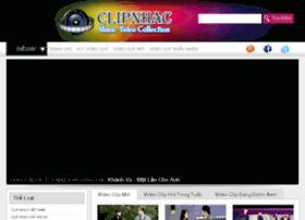 clipnhac.info