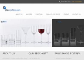 clipoverflow.com