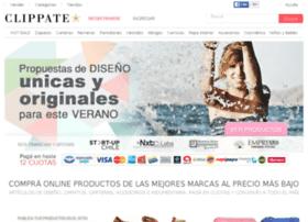 clippate.com.ar