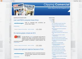 clippcomercial.blogspot.com.br