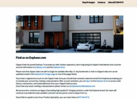 clippercreek.com