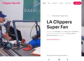 clipperdarrell.com