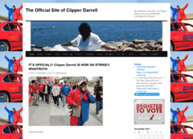 clipperdarrell.wordpress.com