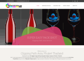 clipping-path-asia.com
