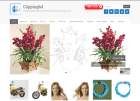 clippingbd.com