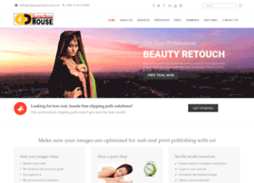 clippingdesignhouse.com