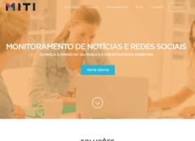 clippingexpress.com.br