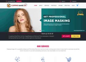 clippingimage24.com