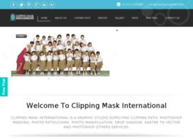 clippingmaskint.com