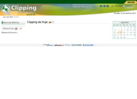 clippingmp.planejamento.gov.br