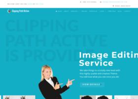 clippingpathactive.com