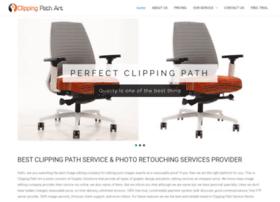 clippingpathart.com