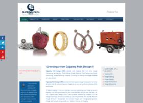 clippingpathdesign.com