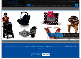 Clippingpathone.com