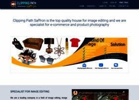 clippingpathsaffron.com