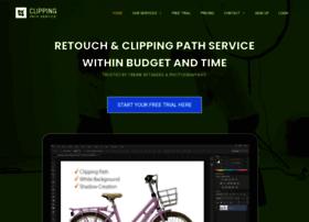 clippingpathservice.com