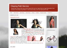 clippingpathserviceasia.blogspot.com