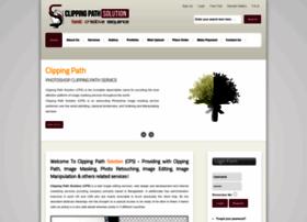 clippingpathsolution.com