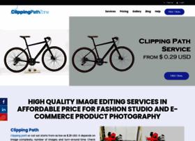 clippingpathzone.com