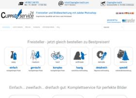 clippingservice24.com